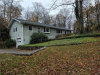 Photo of 303 Furnace Dock Road, Cortlandt Manor, NY 10567 (MLS # 4748698)