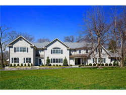 Photo of 49 Stratford Road, Harrison, NY 10528 (MLS # 4748735)