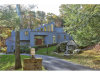 Photo of 18 Hemlock Hollow Road, Armonk, NY 10504 (MLS # 4748755)