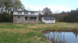 Photo of 1411 State Route 208, Monroe, NY 10950 (MLS # 4748760)