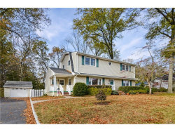 Photo of 31 Jerrys Avenue, Nanuet, NY 10954 (MLS # 4748764)