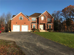 Photo of 546 Greenville Turnpike, Middletown, NY 10940 (MLS # 4748768)