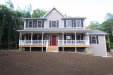 Photo of 3 WEST MEADOW Way, Warwick, NY 10918 (MLS # 4748812)