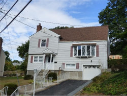 Photo of 15 Gail Road, Yonkers, NY 10710 (MLS # 4748922)