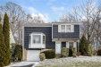 Photo of 16 Coralyn Avenue, White Plains, NY 10605 (MLS # 4749028)