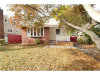 Photo of 31 Cabot Avenue, Elmsford, NY 10523 (MLS # 4749044)