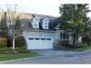 Photo of 36 Pinehurst Circle, Monroe, NY 10950 (MLS # 4749057)