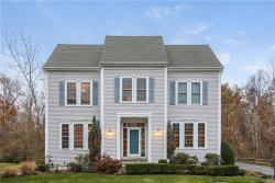 Photo of 5 Vintage Court, Rye Brook, NY 10573 (MLS # 4749086)