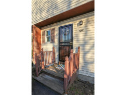 Photo of 8 Lynn Street, Nanuet, NY 10954 (MLS # 4749114)