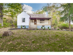 Photo of 62 Hempstead Road, Spring Valley, NY 10977 (MLS # 4749129)
