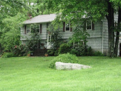 Photo of 19 Mohawk, Yorktown Heights, NY 10598 (MLS # 4749138)