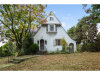 Photo of 174 Ferndale Road, Scarsdale, NY 10583 (MLS # 4749141)