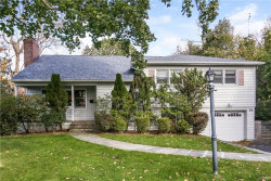 Photo of 14 Revere Road, Ardsley, NY 10502 (MLS # 4749169)