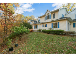 Photo of 23 Round Hill Road, Washingtonville, NY 10992 (MLS # 4749178)