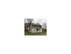 Photo of 29 Summer Hill, Central Valley, NY 10917 (MLS # 4749206)