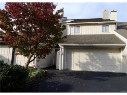 Photo of 175 Country Club Drive, Florida, NY 10921 (MLS # 4749219)