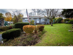 Photo of 332 Overland Road, Mahopac, NY 10541 (MLS # 4749237)