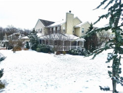Photo of 4 Barberry, Wappingers Falls, NY 12590 (MLS # 4749310)