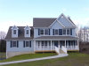 Photo of 12 WEST MEADOW Way, Warwick, NY 10918 (MLS # 4749334)