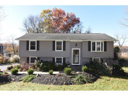 Photo of 81 Pumphouse Road, Brewster, NY 10509 (MLS # 4749402)