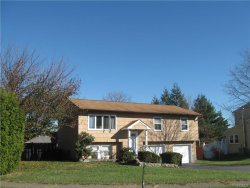 Photo of 4 Half Hollow Turn, Monroe, NY 10950 (MLS # 4749413)