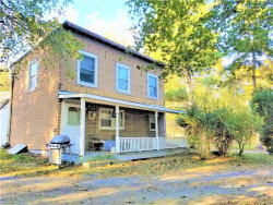 Photo of 25 Silver Spring Road, New Windsor, NY 12553 (MLS # 4749505)