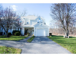 Photo of 101 Quail Court, Yorktown Heights, NY 10598 (MLS # 4749547)