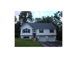 Photo of 12 Prospect Street, Monroe, NY 10950 (MLS # 4749563)