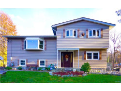 Photo of 6 Lone Oak Circle, Monroe, NY 10950 (MLS # 4749576)