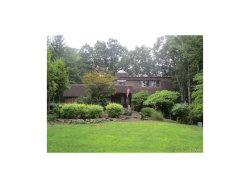 Photo of 17 Beaver Dam Road, Pomona, NY 10970 (MLS # 4749640)