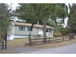 Photo of 4 Julia Court, Campbell Hall, NY 10916 (MLS # 4749642)