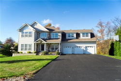 Photo of 21 Barberry Lane, Wappingers Falls, NY 12590 (MLS # 4749648)