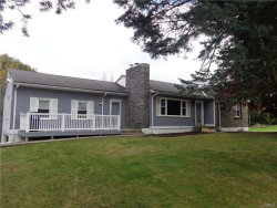 Photo of 15 Boniello Drive, Mahopac, NY 10541 (MLS # 4749664)