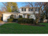 Photo of 1 Candlewood Road, Scarsdale, NY 10583 (MLS # 4749668)