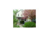Photo of 40 Collins Avenue, Spring Valley, NY 10977 (MLS # 4749673)