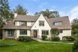 Photo of 1 East Brookside Drive, Larchmont, NY 10538 (MLS # 4749675)