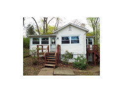Photo of 36 Claremont Trail, Monroe, NY 10950 (MLS # 4749680)