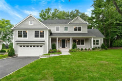 Photo of 55 Country Ridge Drive, Rye Brook, NY 10573 (MLS # 4749705)