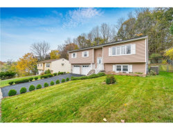 Photo of 11 Half Hollow Turn, Monroe, NY 10950 (MLS # 4749727)