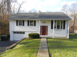 Photo of 13 Perch Drive, Mahopac, NY 10541 (MLS # 4749785)