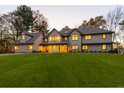 Photo of 370 Clayton Road, Scarsdale, NY 10583 (MLS # 4749808)