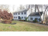 Photo of 156 Trails End, New City, NY 10956 (MLS # 4749811)