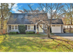 Photo of 50 Bellwood Road, White Plains, NY 10603 (MLS # 4749851)