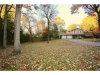 Photo of 21 Marcella Boulevard, Hopewell Junction, NY 12533 (MLS # 4749864)