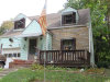 Photo of 20 Cedar, Poughkeepsie, NY 12601 (MLS # 4749875)