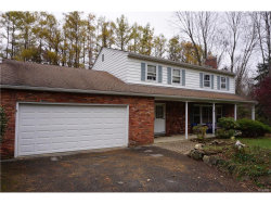 Photo of 9 Taconic Drive, Hopewell Junction, NY 12533 (MLS # 4749905)