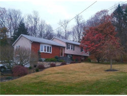 Photo of 240 Milltown Road, Stormville, NY 12582 (MLS # 4749912)