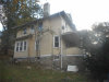 Photo of 646 Van Cortlandt Park Avenue, Yonkers, NY 10705 (MLS # 4749943)