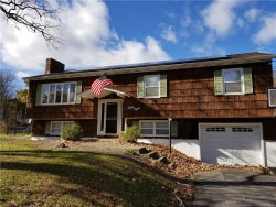 Photo of 38 Crown Boulevard, Newburgh, NY 12550 (MLS # 4749950)