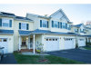 Photo of 171 Pinebrook Drive, Hyde Park, NY 12538 (MLS # 4749963)
